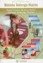 okładka książki - Skala oceny skuteczności Metody