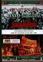 Biało-zielona Solidarność. O fenomenie - okładka książki