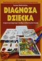 podr�cznik: Diagnoza dziecka rozpoczynaj�cego nauk� w klasie pierwszej