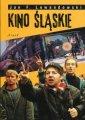 Kino śląskie - okładka książki