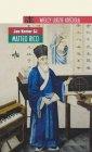 Matteo Ricci. Seria: Wielcy ludzie - okładka książki