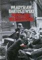 Powstanie Warszawskie - okładka książki