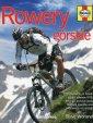 Rowery górskie - okładka książki