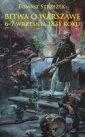 Bitwa o Warszawę. 6-7 września - okładka książki
