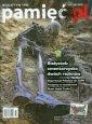 Pamięć.pl. Biuletyn IPN 2(35)/2015 - okładka książki