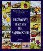 okładka książki - Ilustrowany leksykon dla najmłodszych
