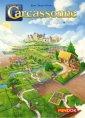 Carcassonne. Edycja 2015 - zdjęcie zabawki, gry