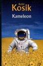 Kameleon - Rafał Kosik - okładka książki