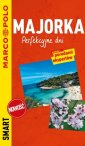 Majorka - okładka książki