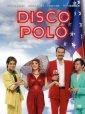 Disco polo - okładka filmu