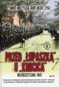 okładka książki - Przed Łupaszką u Kmicica. Wileńszczyzna
