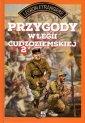 Przygody w Legii Cudzoziemskiej. - okładka książki