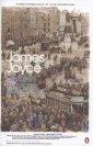 Ulysses. Annotated Student Edition - okładka książki