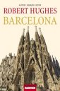 Barcelona - okładka książki
