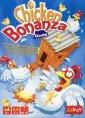 Chicken Bonanza. Gra - zdjęcie zabawki, gry