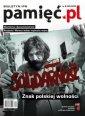 Pamięć.pl. Biuletyn IPN 9(42)2015 - okładka książki