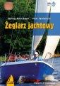 okładka książki - Żeglarz jachtowy