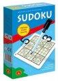 Sudoku mini - zdjęcie zabawki, gry