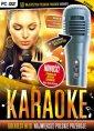 Karaoke Greatest Hits. Największe - pudełko programu