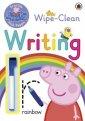 Peppa Pig. Practise with Peppa. - okładka książki