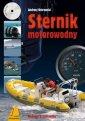 okładka książki - Sternik motorowodny