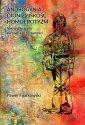 Androgynia, dionizyjskość, homoerotyzm. - okładka książki