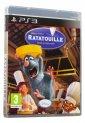 Ratatuj (PS3) - Wydawnictwo - pudełko programu