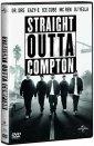 Straight outta Cmpton - okładka filmu