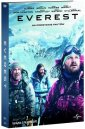 Everest - okładka filmu
