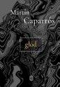 okładka książki - Głód - Martín Caparrós