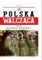 Polska walcząca. Osa, Kosa 30, - okładka książki