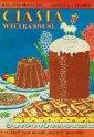 Ciasta Wielkanocne - okładka książki