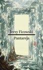 okładka książki - Pantareja