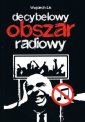 Decybelowy obszar radiowy - okładka książki