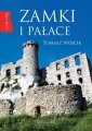 okładka książki - Nasza Polska. Zamki i pałace -