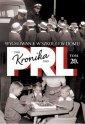 okładka książki - Kronika PRL 1944-1989. Tom 20.