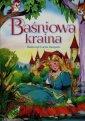 okładka książki - Baśniowa kraina