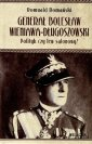 Generał Bolesław Wieniawa-Długoszowski. - okładka książki