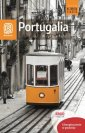 Portugalia w rytmie fado - Anna - okładka książki