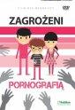 Zagrożeni pornografią (DVD) - okładka filmu