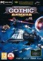 Battlefleet. Gothic Armada - pudełko programu