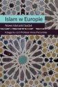 Islam w Europie. Nowe kierunki - okładka książki