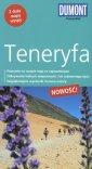Teneryfa. Przewodnik - Izabella - okładka książki