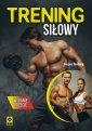 Trening siłowy - Jürgen Gießing - okładka książki