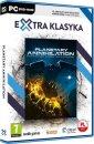 Planetary Annihilation - pudełko programu