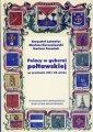 Polacy w guberni połtawskiej na - okładka książki