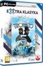 Tropico 5 - pudełko programu