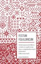 Festum Folkloricum. Performatywność - okładka książki