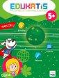 Edukatis. Planeta ciekawostek (wiek - okładka podręcznika