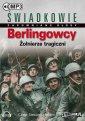 Berlingowcy. Żołnierze tragiczni - pudełko audiobooku